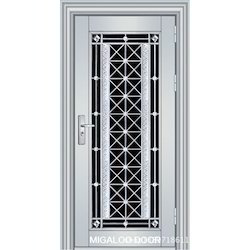 Security Home Door  sc 1 st  IndiaMART & Home Door in Coimbatore Tamil Nadu India - IndiaMART