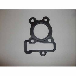 Bajaj Pulsar 135 Head Gasket-Packing Set