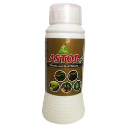 Astop Power Bio Pesticide
