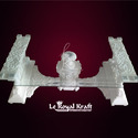 Marble Furnitures