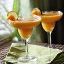 50 ml Margarita Glass