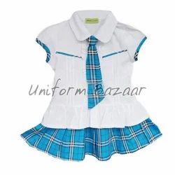 Private School Uniforms U-4