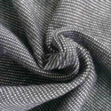 Poly Knitting Fabric