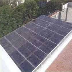 Solar Control Multi Wall Roofing Sheet
