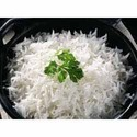 Cooked Rice Testing Service