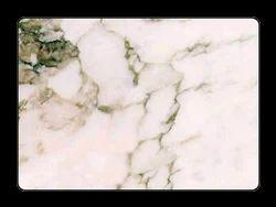 Italian Marble In Bengaluru Suppliers Dealers