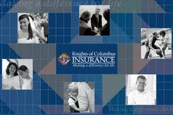 Insurance General And Life