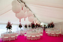 Marrige Catering Service
