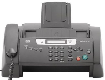 Fax Machines at Rs 6000 /unit(s) | Laggere | Bengaluru ...