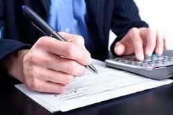 Business Insurance Service