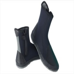 Wetsuits - Boots