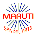 Maruti Sandal Arts And Maruti Handicrafts