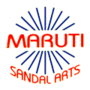 Maruti Handicrafts
