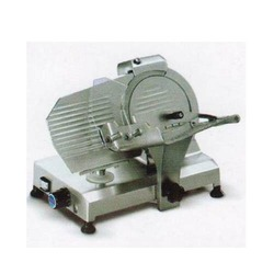 Vegetable Slicer VS-550