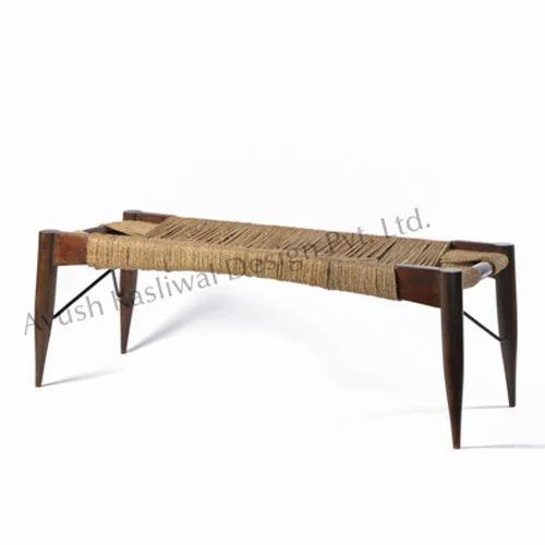 Wrap Bench wrap bench | ayush kasliwal design private limited | manufacturer