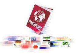 Malaysia Visa Services