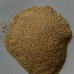 Pharma Grade Sodium Alginate