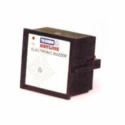 Electronic Buzzer HSB