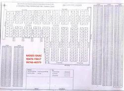 Sri Lakshmi Nagar Project