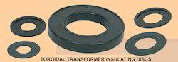 Insulating Discs