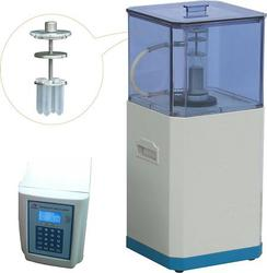 Non-Contact Ultrasonic Cell Crusher