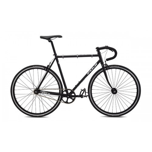 Fuji Track Classic Road Bike - View Specifications & Details of ...