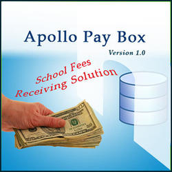 Apollo School Paybox 1.3