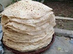 Tawa Chapati