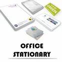 Office Stationary