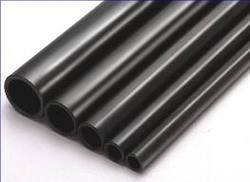 Seamless Steel Pipes I SS Condenser Tubes