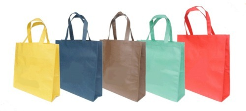Eco Friendly Carry Bags At Rs 7 Piece Eco Friendly Shopping Bag