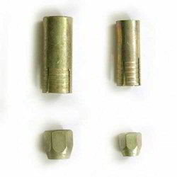 Pipe Anchor Nut