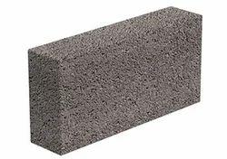 Standard Size Concrete Blocks