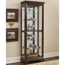 Curio Cabinet - Manufacturers, Suppliers & Traders