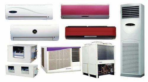 Air Conditioner, Ductless Air Conditioner, AC, Domestic Air Conditioner,  Wall Mounted Air Conditioner Outdoor Unit, Air Conditioning in Peelamedu,  Coimbatore , Arul Ac Service Center   ID: 9295974630