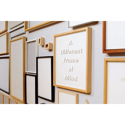Frames For Canvas Paintings - View Specifications & Details of ...
