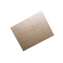 Heat Resisting Mica Plate, Thickness: 4-5 Mm