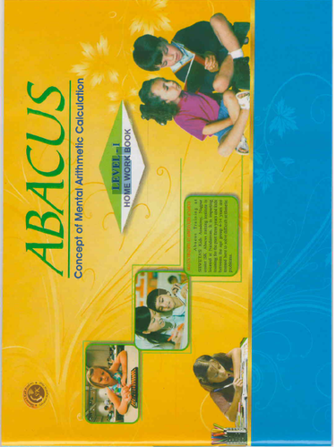 Abacus Books