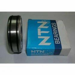 NTN Cylindrical Roller Bearing