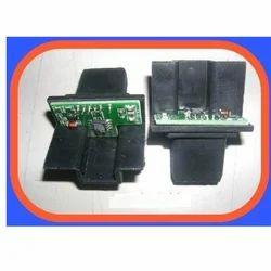 Xerox WC 5020 5016 Drum Unit Chip