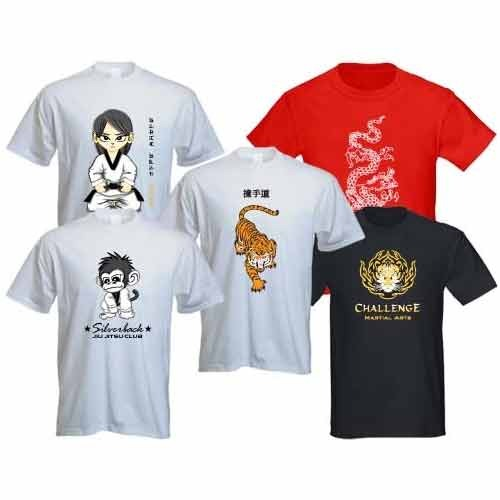 da89cc1d Promotional T-Shirts - View Specifications & Details of Promotional ...