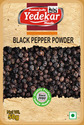 Black Peppercorn powder
