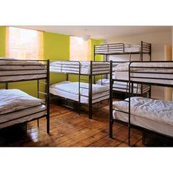 Bunk Beds Cabins