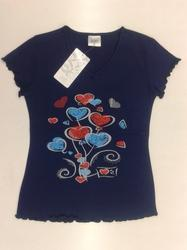 Womens Cloth Top