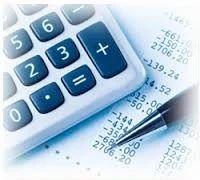 Concurrent Audit Service