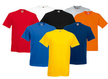 f0103ecb18d Wholesale Blank T Shirts - View Specifications   Details of Blank T ...