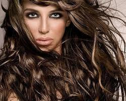 Top Quality Double Drawn Virgin Remy Human Hair