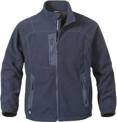 Polar Fleece Jacket - Polar Fleece Jacket Manufacturers Suppliers