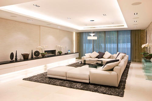 Superb Home Interior Design