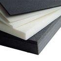 LDPE Foam Sheet